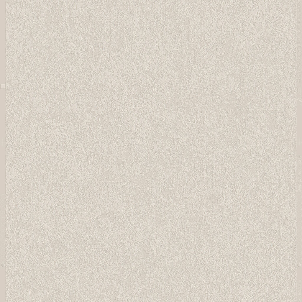 Dynasty Plain Taupe Wallpaper, , wallpaperIT