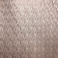Silken Stria Rose Gold Wallpaper, , wallpaperIT