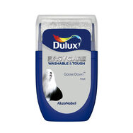 Dulux Easycare Goose Down 30ml Tester Pot, , wallpaperIT