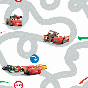 Cars Racetrack Wallpaper, , wallpaperIT