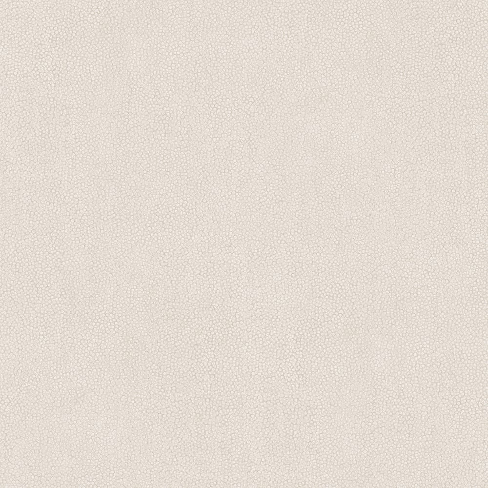 Pale Gold Sequin Wallpaper, , wallpaperIT