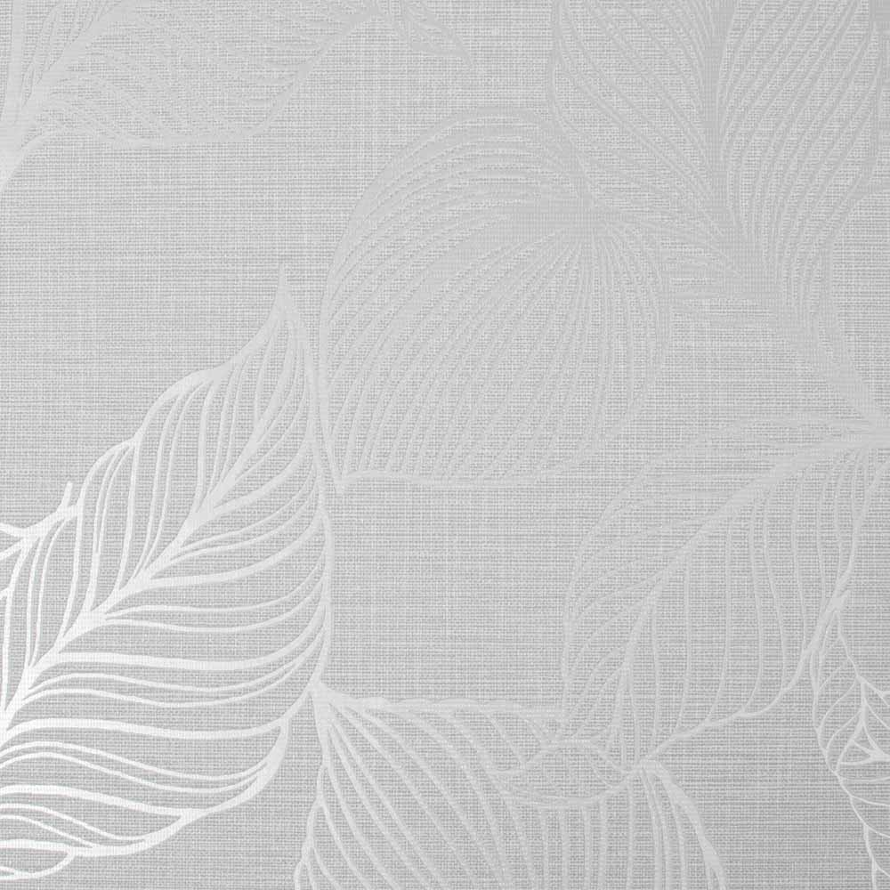 Royal Palm Moonstone Wallpaper, , wallpaperIT