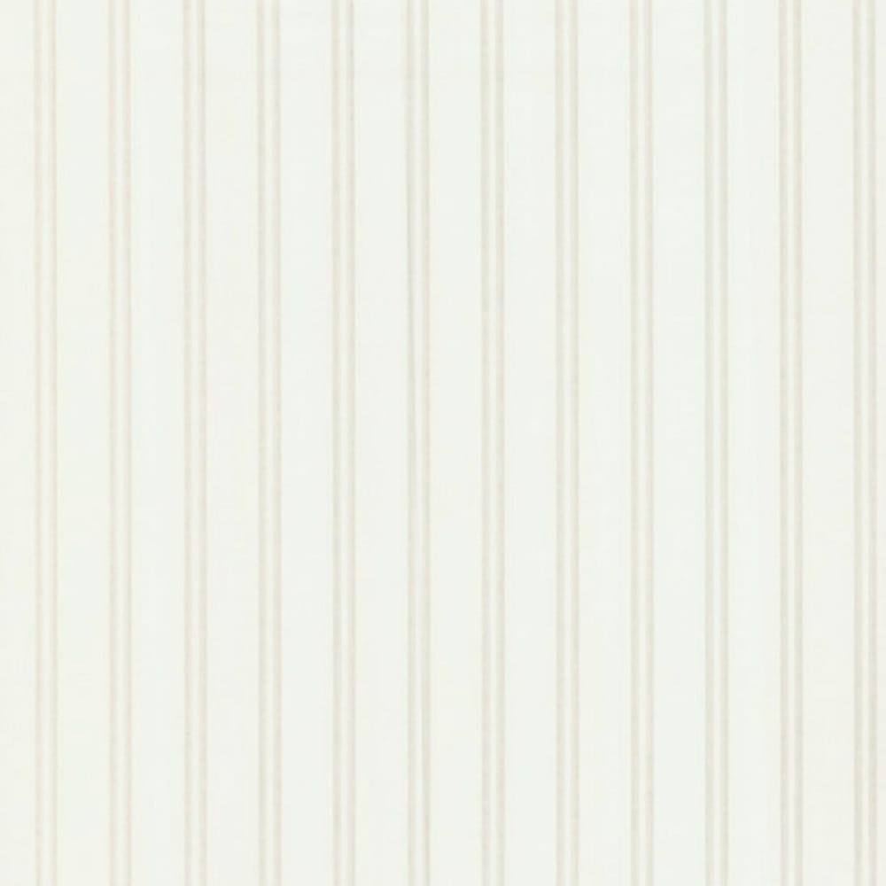 Beadboard Paintable Wallpaper, , wallpaperIT