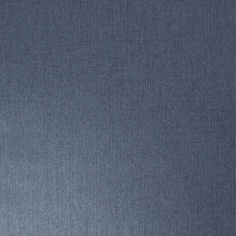 Rhea Navy Wallpaper, , wallpaperIT