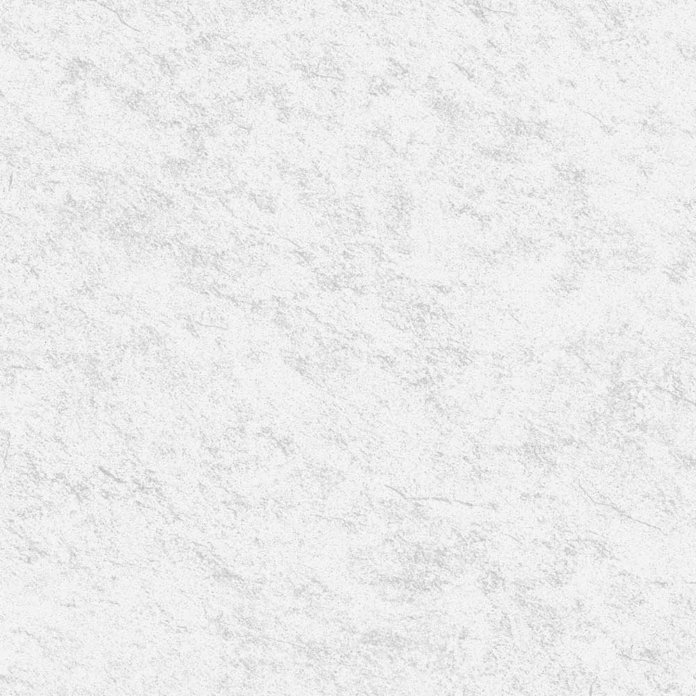 Limestone Grey Wallpaper, , wallpaperIT