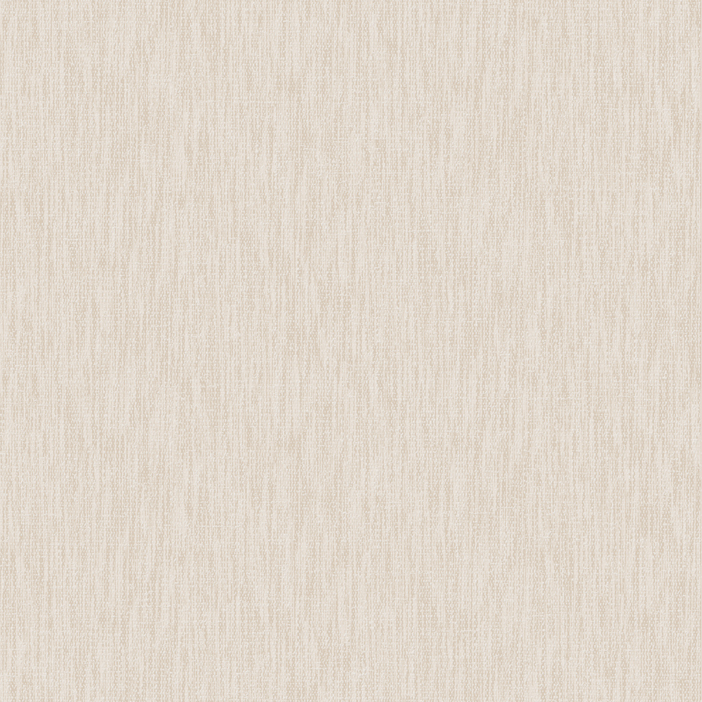 Rhea Beige Wallpaper, , wallpaperIT