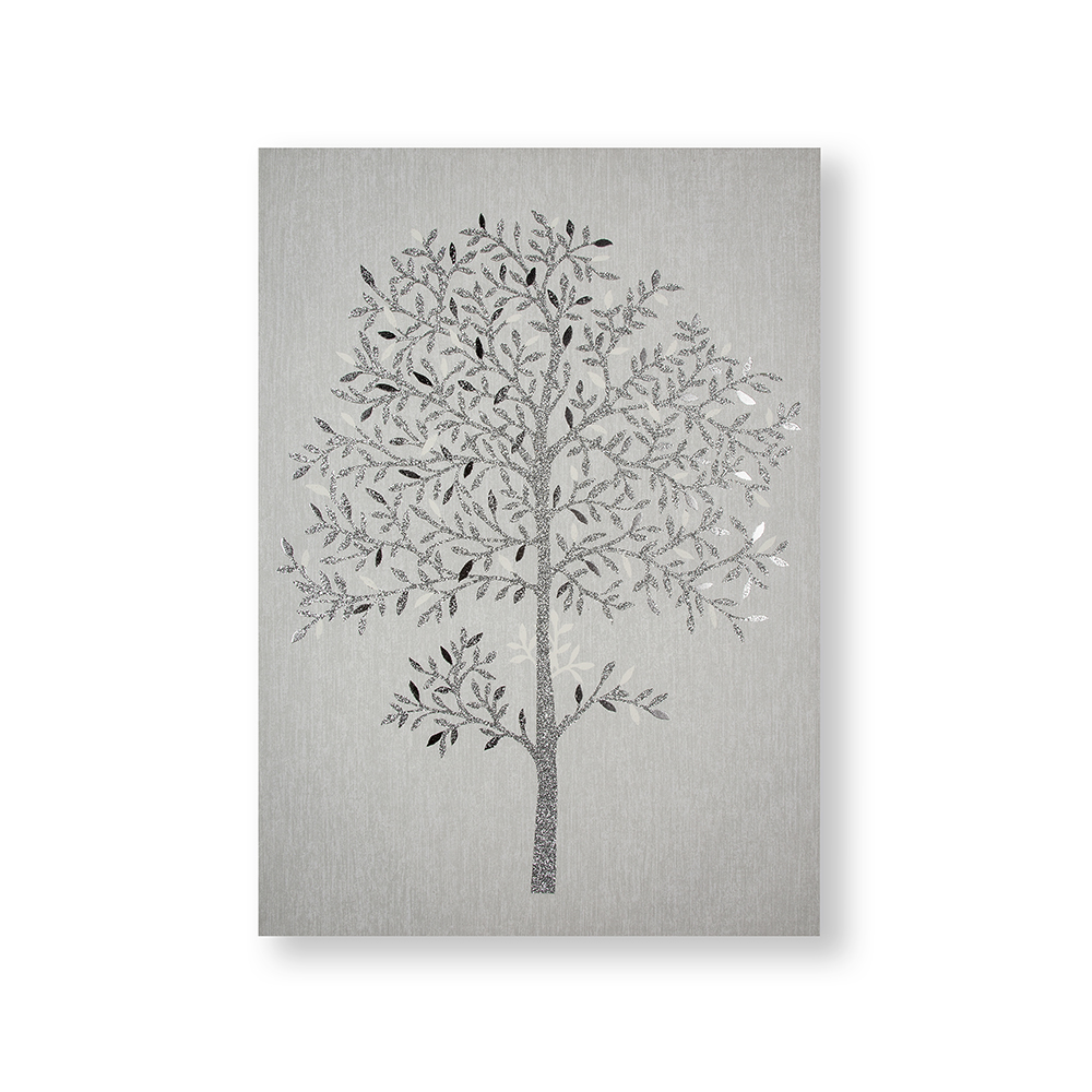 Eternal Tree Wall Art, , wallpaperIT