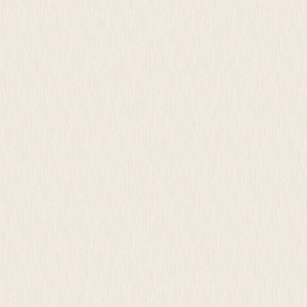 Iris Plain White Wallpaper, , wallpaperIT