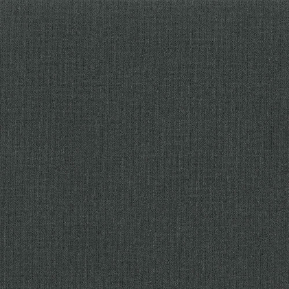 Textile Uni Black Wallpaper, , wallpaperIT