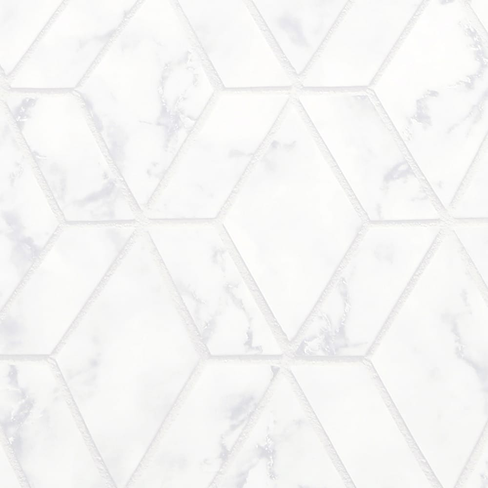 Transform Marble Geo Wallpaper, , wallpaperIT