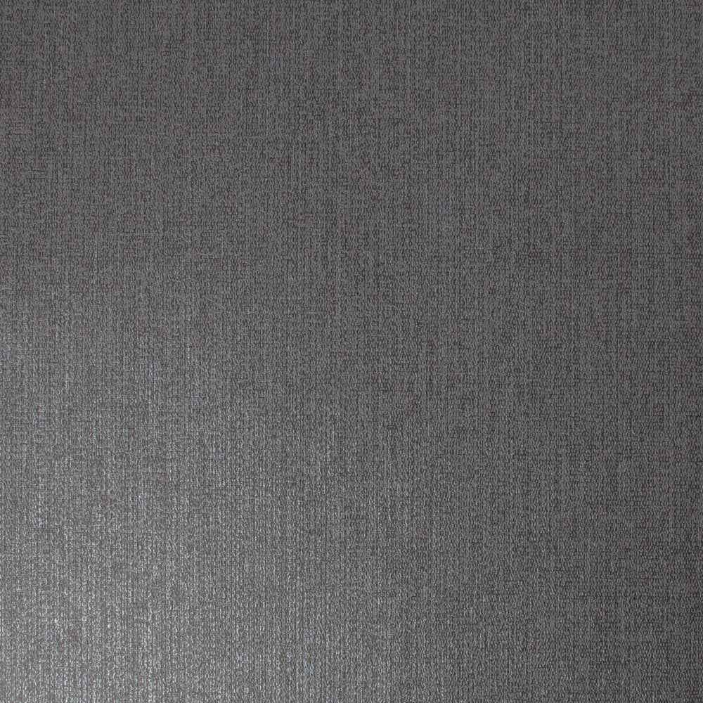 Rhea Charcoal Wallpaper, , wallpaperIT