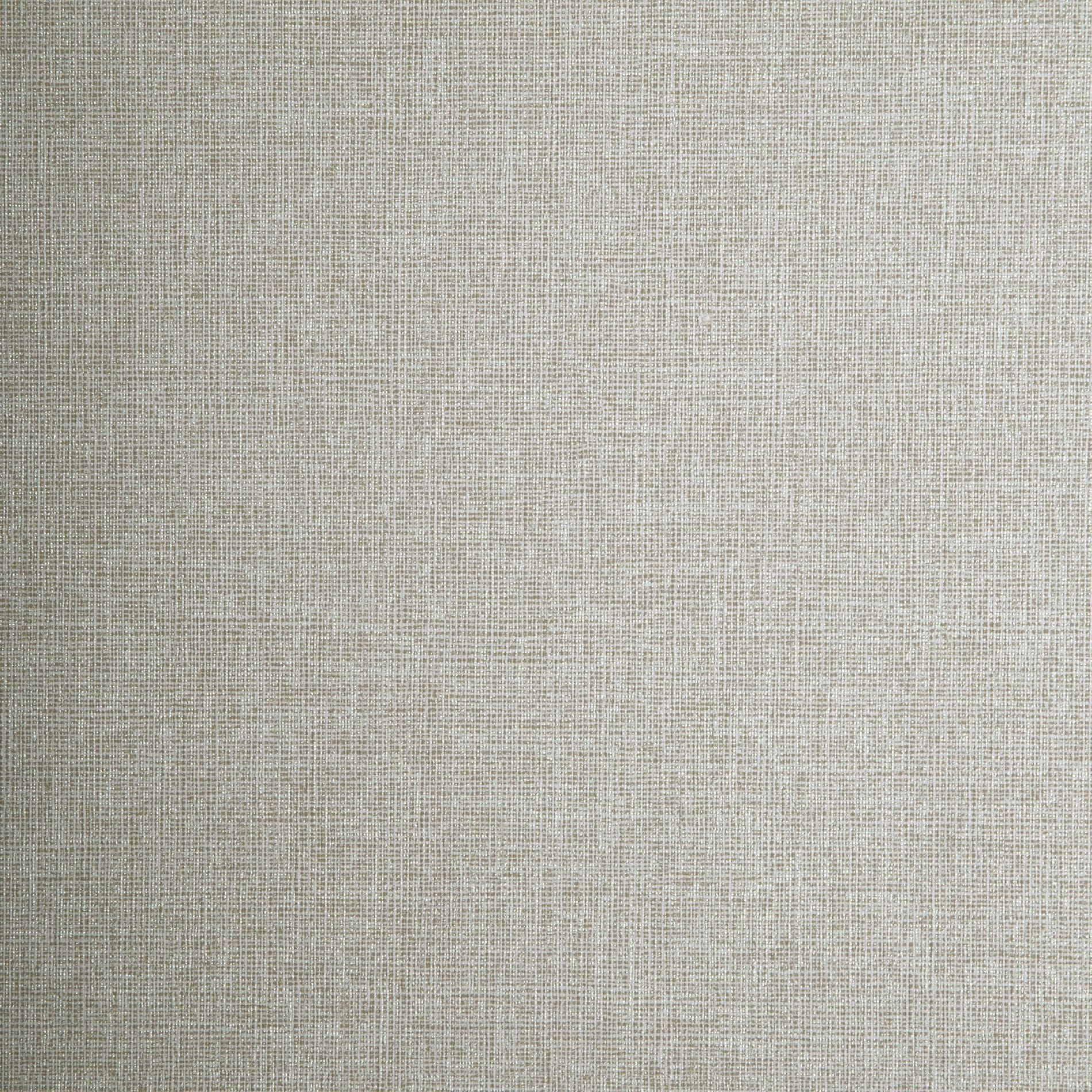 Sieta Warm Silver Wallpaper, , wallpaperIT