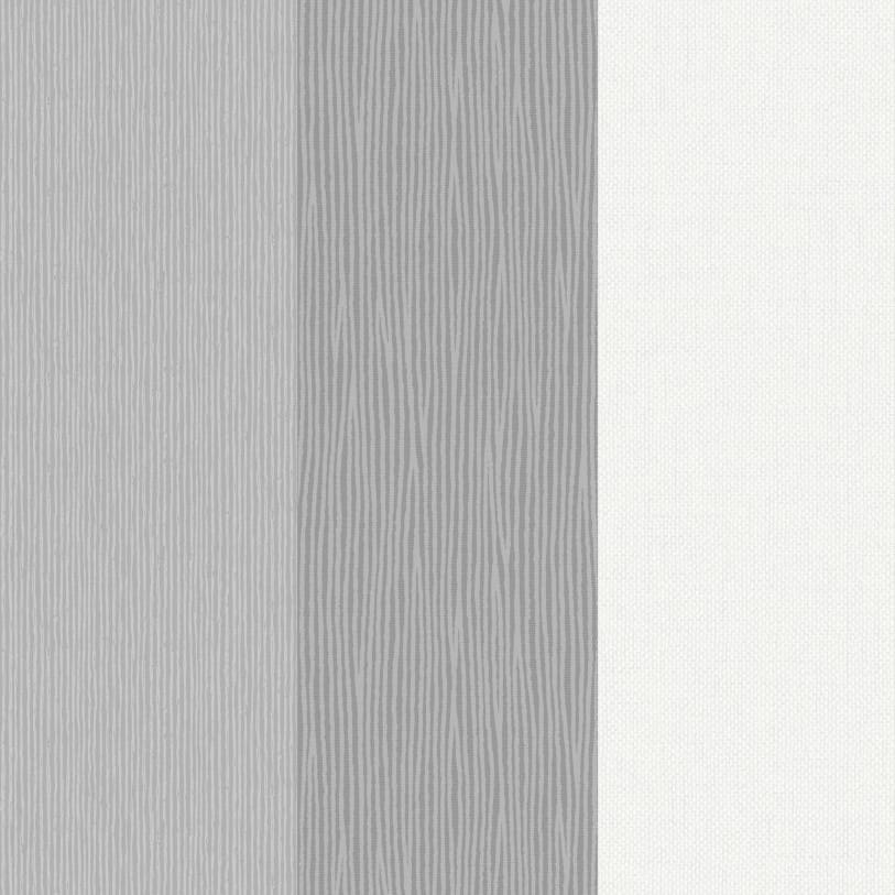 Java Stripe Greys Wallpaper, , wallpaperIT