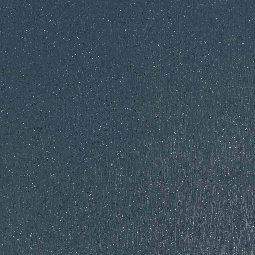 Disco Glitter Navy Wallpaper, , wallpaperIT