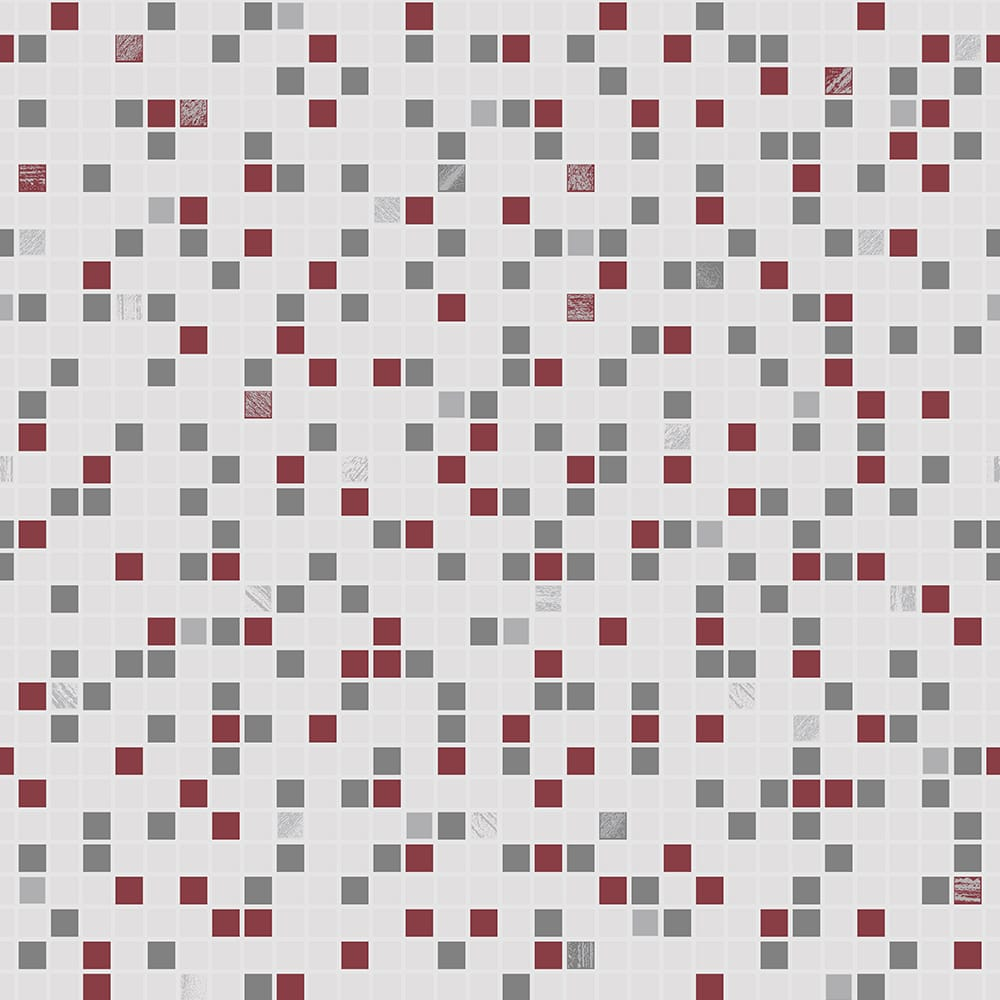 Checker Rouge Wallpaper, , wallpaperIT