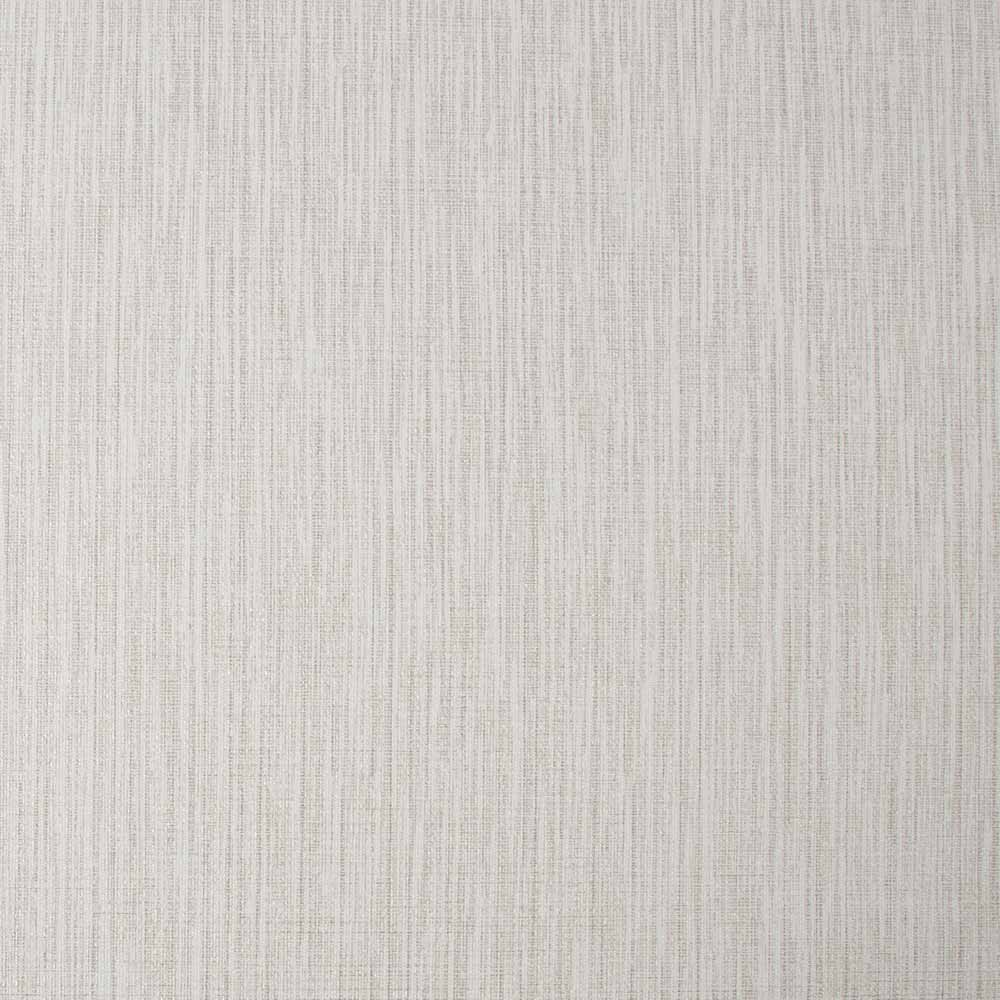 Royal Silk Pearl Wallpaper, , wallpaperIT