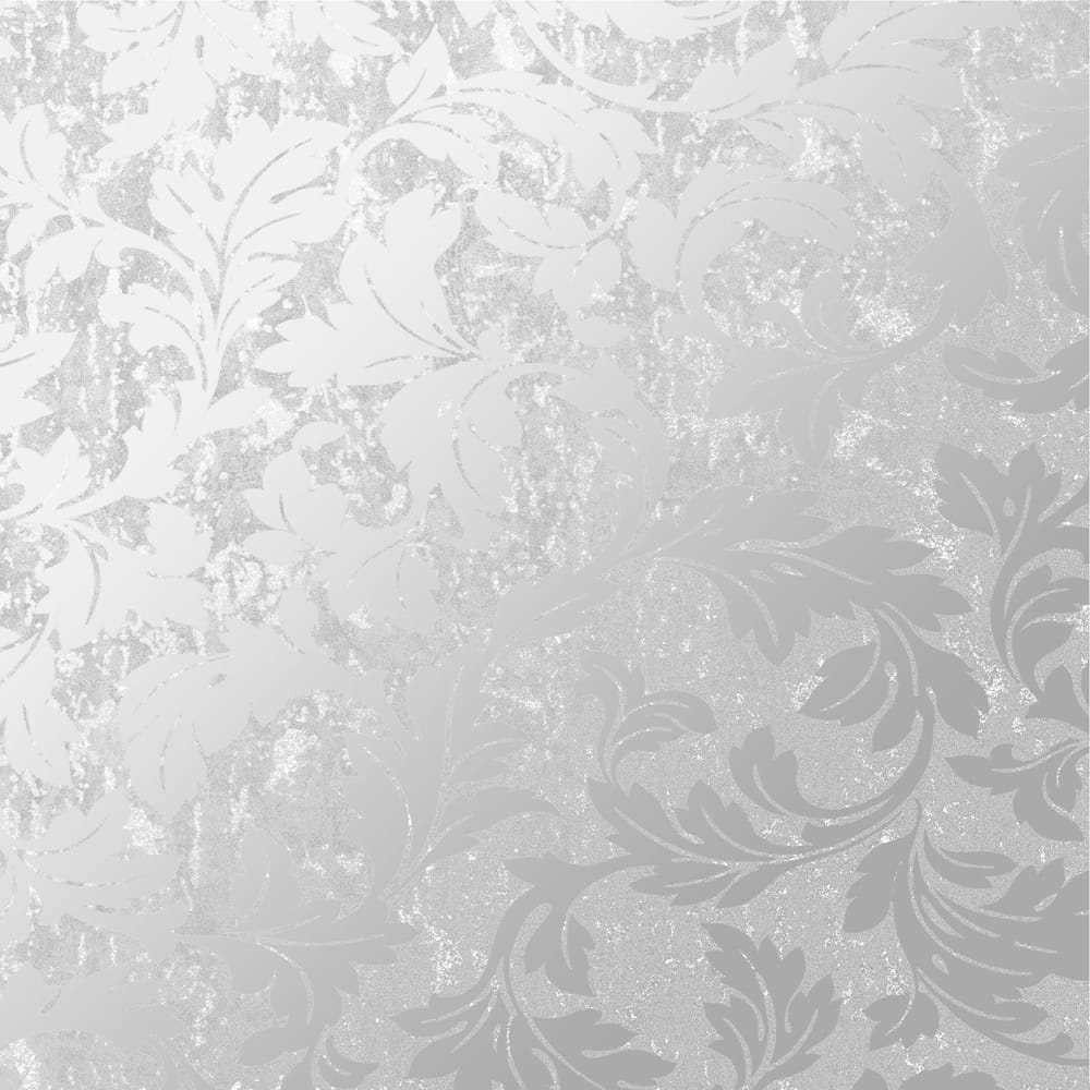 Milan Scroll Grey Wallpaper, , wallpaperIT