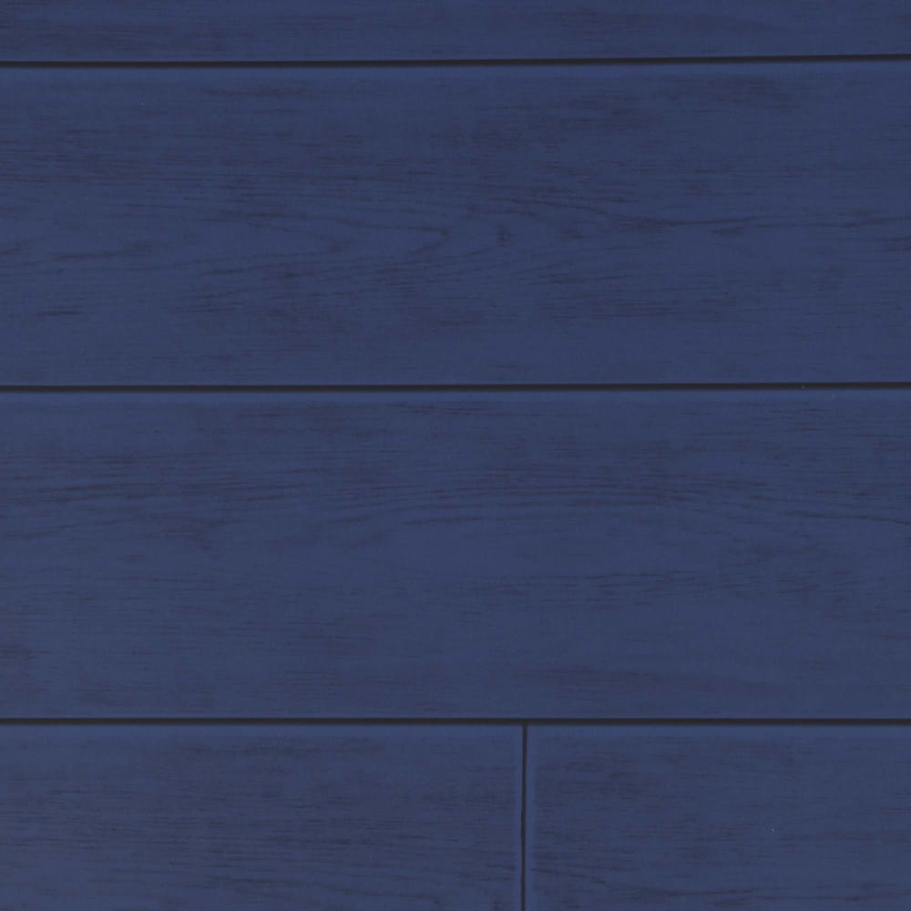 Transform Blue Plank Wallpaper, , wallpaperIT