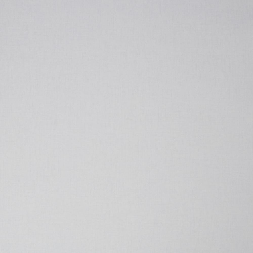 Fresco Fresca Light Grey Plain Wallpaper, , wallpaperIT