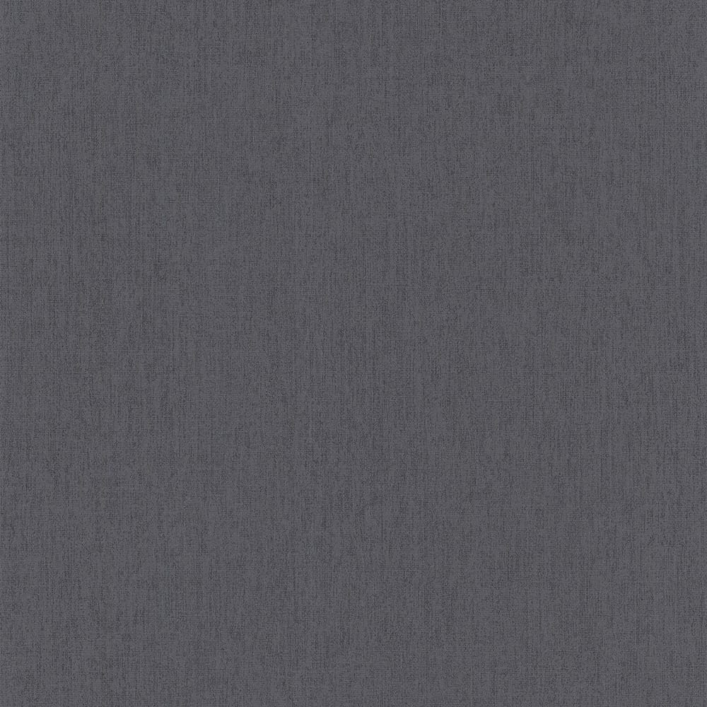 Calico Charcoal Wallpaper, , wallpaperIT