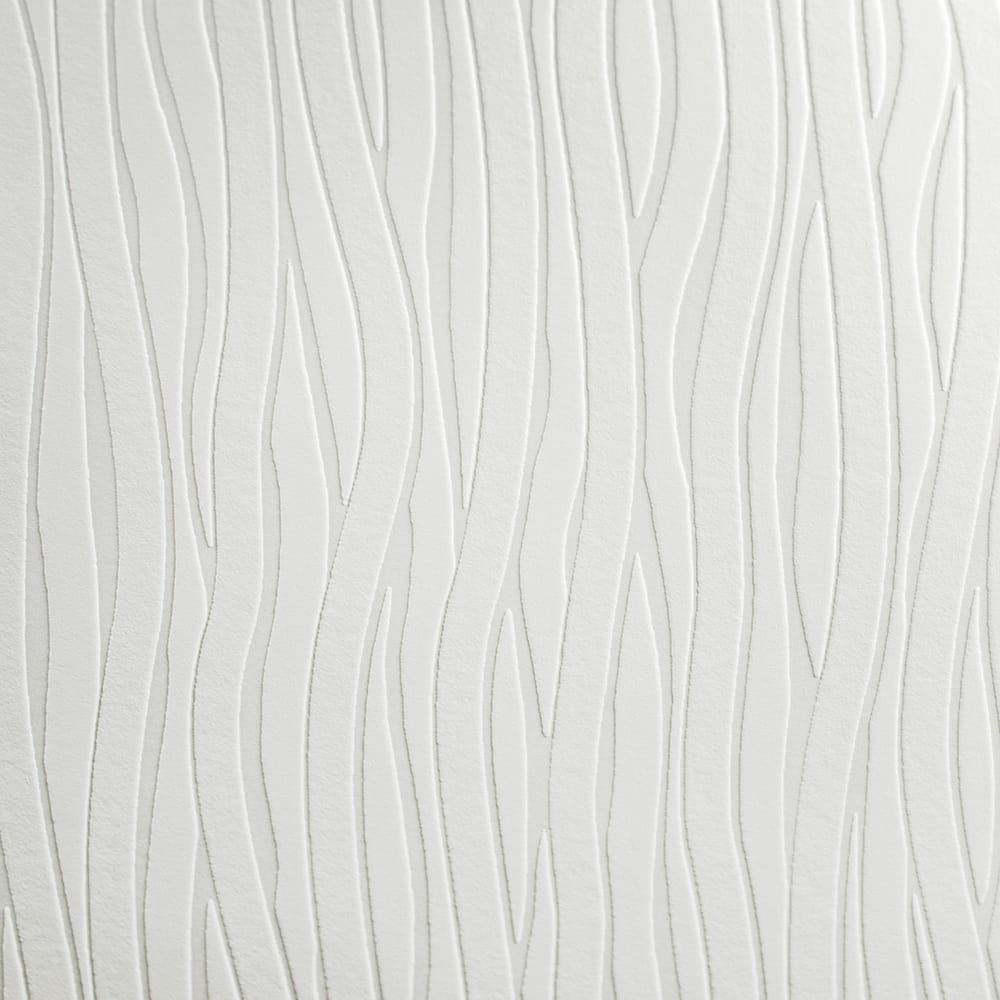 Wavy Lines Wallpaper, , wallpaperIT