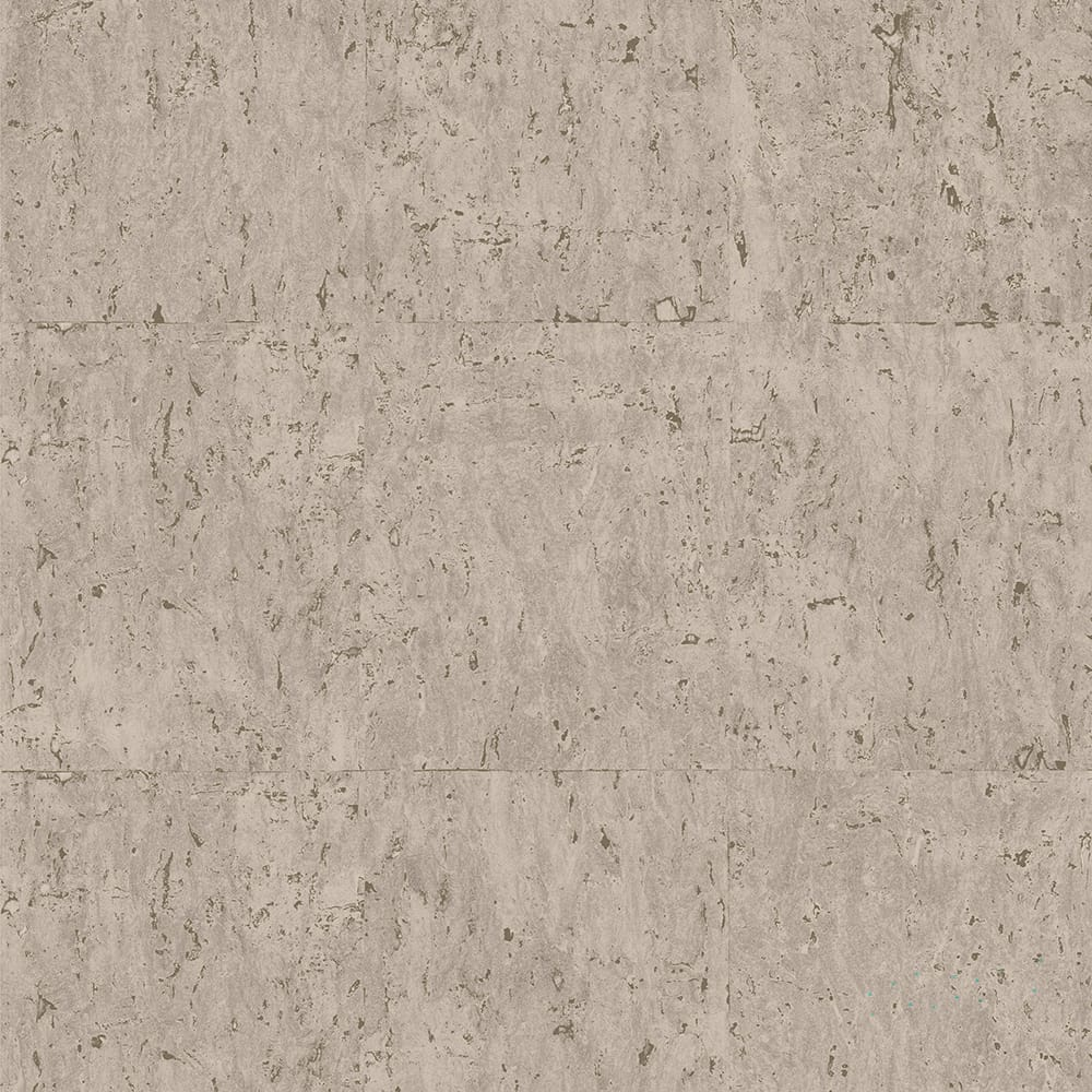 Taupe Koruku Wallpaper, , wallpaperIT