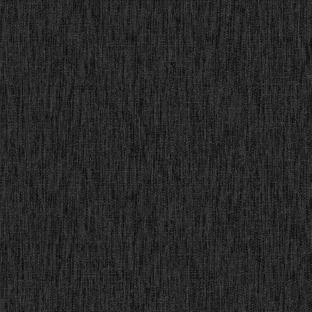 Rhea Black Wallpaper, , wallpaperIT