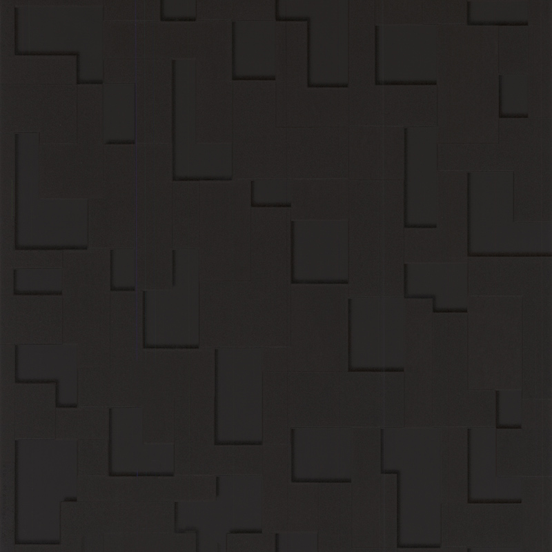 Checker Black Wallpaper, , wallpaperIT
