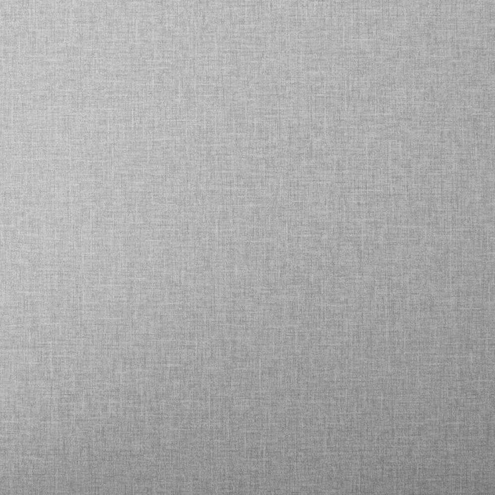 Fresca Plain Mid Grey Wallpaper, , wallpaperIT