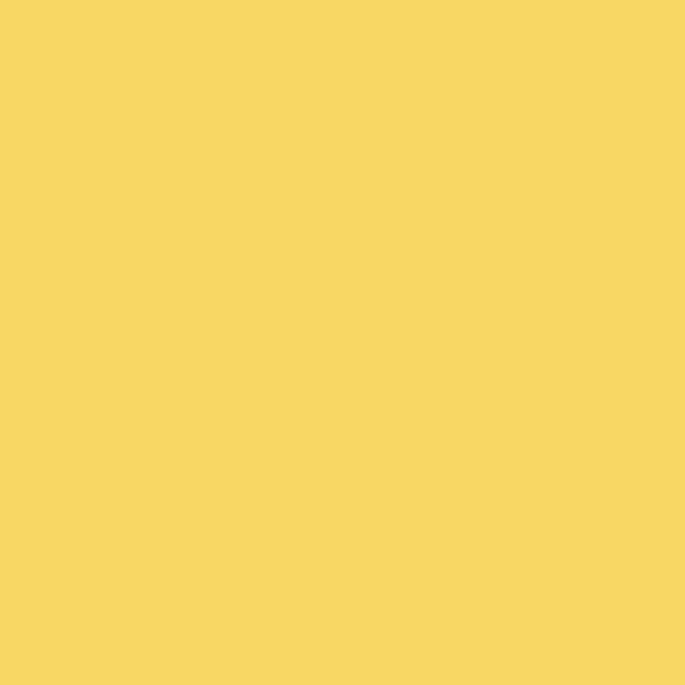 Plain Tany Yellow Wallpaper, , wallpaperIT
