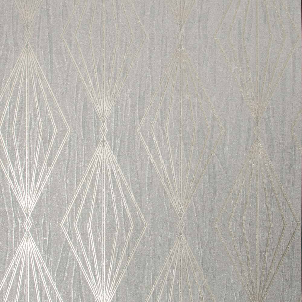Marquise Geo Quartz Wallpaper, , wallpaperIT