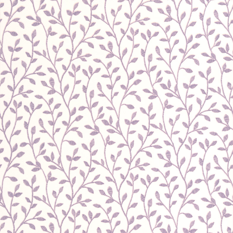 Boho Purple Wallpaper, , wallpaperIT