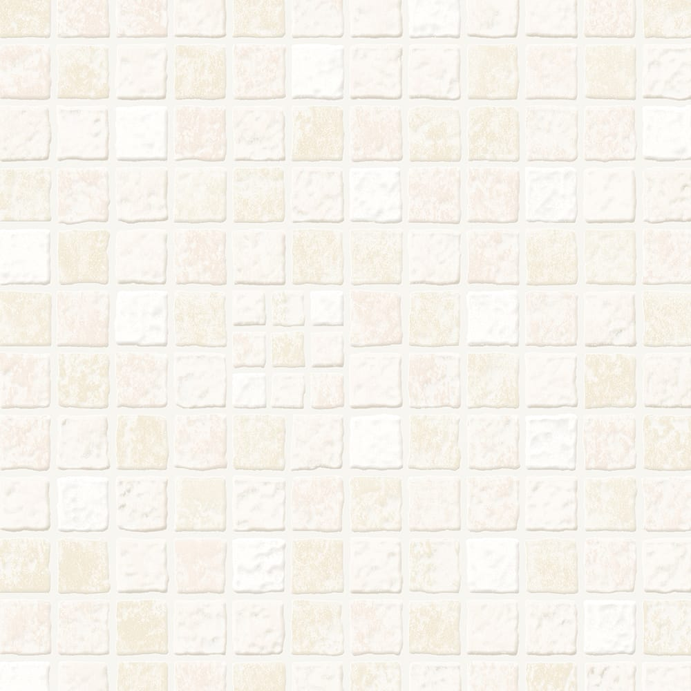Earthen Beige Wallpaper, , wallpaperIT