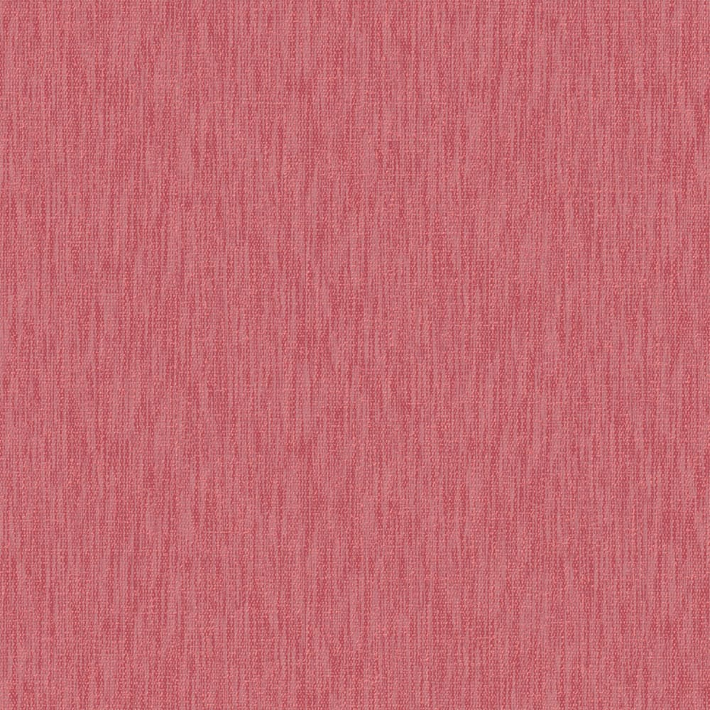 Rhea Red Wallpaper, , wallpaperIT