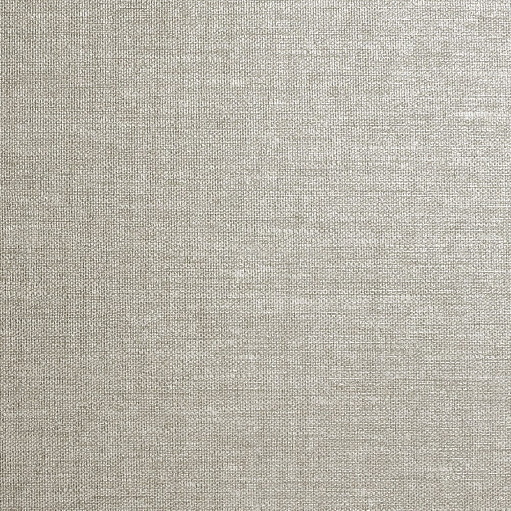 Horizon Taupe Wallpaper, , wallpaperIT
