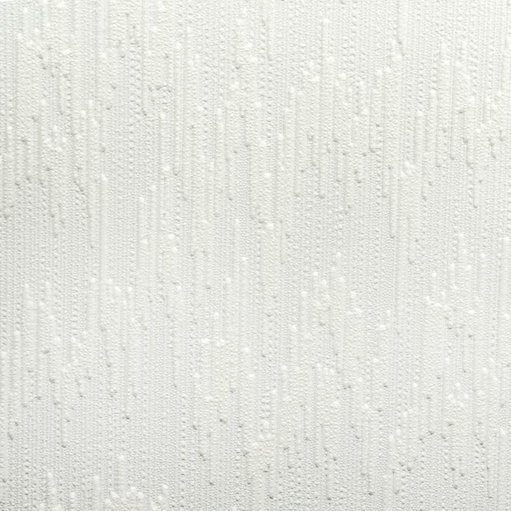 Flame Stitch Wallpaper, , wallpaperIT