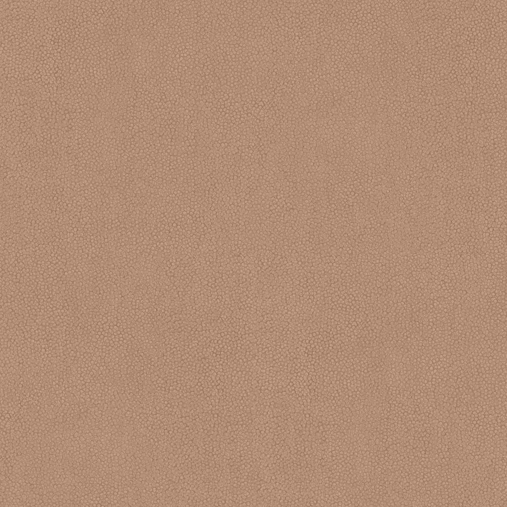 Copper Sequin Wallpaper, , wallpaperIT