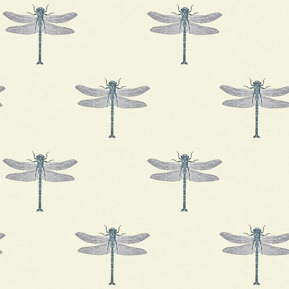 Transform Dragonflies White Wallpaper, , wallpaperIT