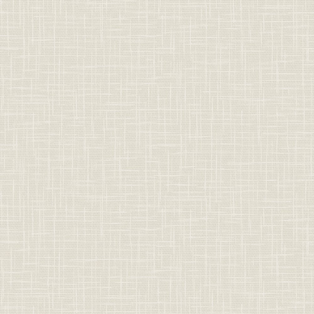 Hessian Natural Wallpaper, , wallpaperIT