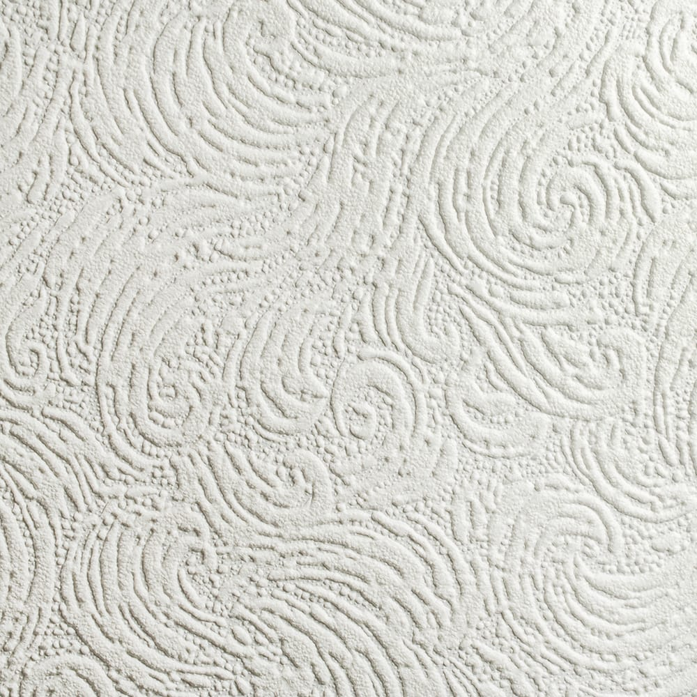 Seafoam Paintable Wallpaper, , wallpaperIT