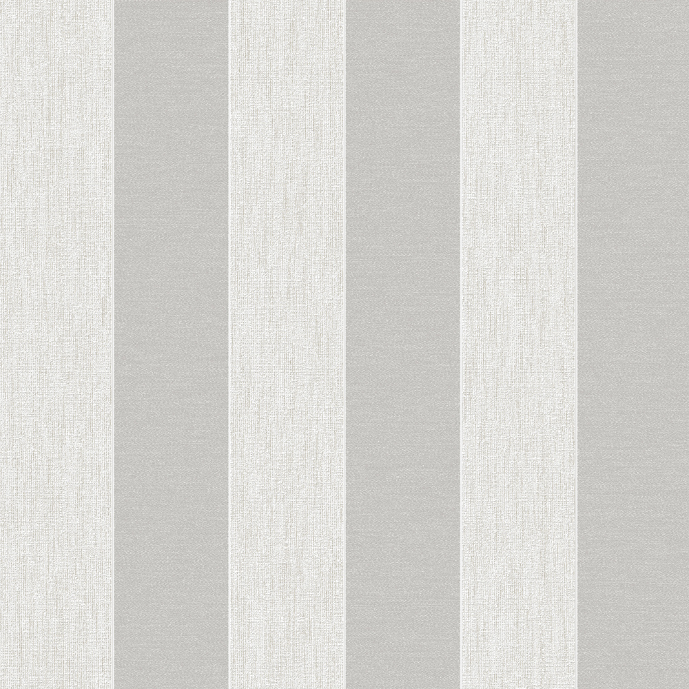 Ariadne White and Silver Wallpaper, , wallpaperIT